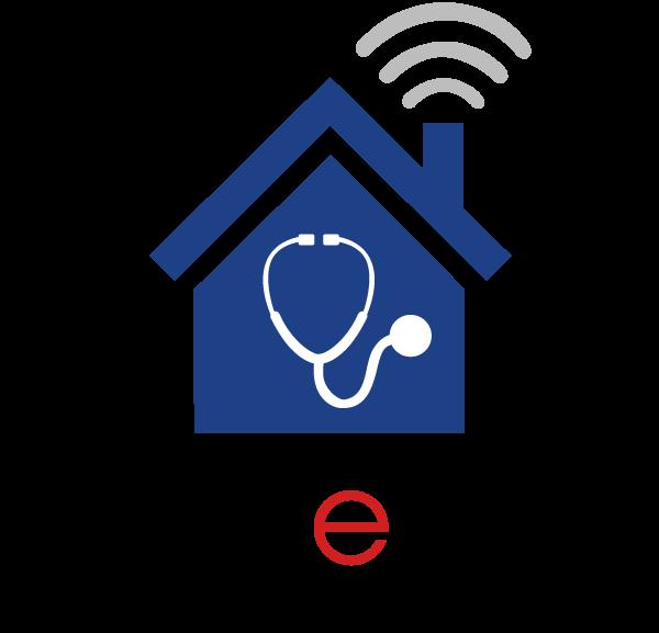 HealthEMed-logo-vert-600
