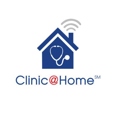 Clinic@Home logo (2)
