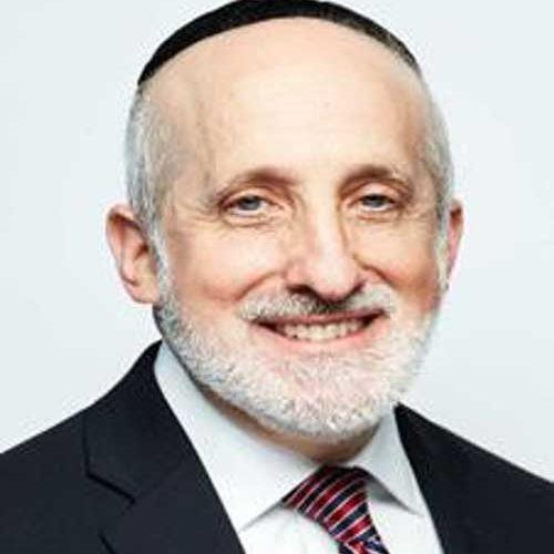Ron-Mendelbaum